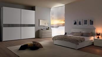 Immagine per sezione: Mobili per camere da letto