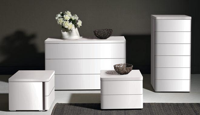 Mobili per camera da letto stile classico epoque e for Mobili moderni camera da letto