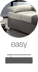 compatibile con giroletto easy