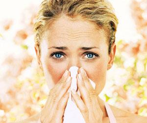 Allergia da polline non fatevi trovare impreparati - Allergia acari materasso ...