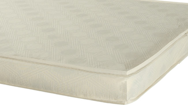 Materassi In Lattice Marion.Latex Mattress Biothermic Marion