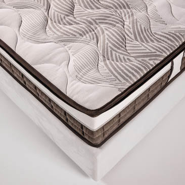 Materassi Marion.Latex Mattress Venere Marion