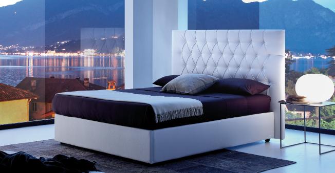 marion kreveti Kreveti   Kreveti od kože, kreveti od tkanine, drveni kreveti  marion kreveti