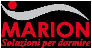 MARION Materassi | materassi in lattice guanciali reti a doghe