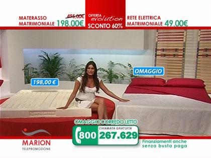 Reti Materassi Offerte. Excellent Divani Letto Angolari Ikea ...