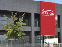 Ditta Marion Materassi.Produzione E Vendita Materassi In Lattice 100 Guanciali In